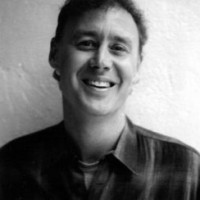 Bruce Hornsby Tickets