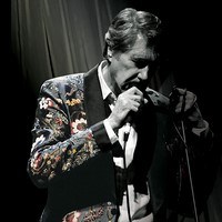 Bryan Ferry tour dates and tickets
