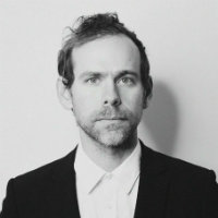Bryce Dessner Tickets