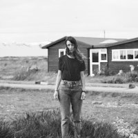 Bryde tour dates and tickets