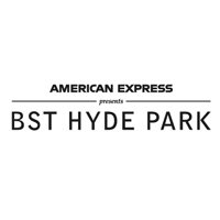 BST Hyde Park Tickets