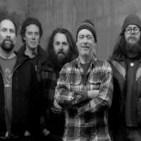 Built To Spill tour dates and tickets