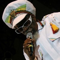 Bunny Wailer tour dates and tickets
