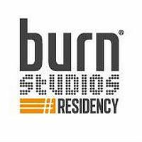 Burn Studios Tickets