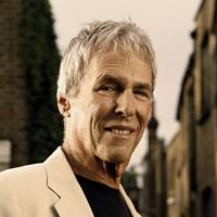 Burt Bacharach tour dates and tickets
