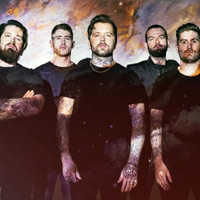 Bury Tomorrow Tickets