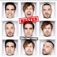 Busted tour dates and tickets