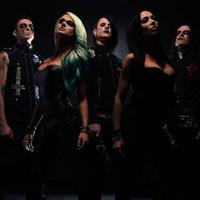 Butcher Babies Tickets