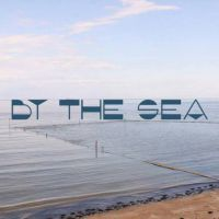 By The Sea Tickets