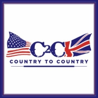 C2C Official Aftershow Parties Tickets