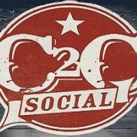 C2C Social Tickets