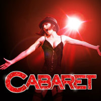 Cabaret tour dates and tickets