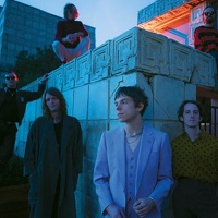 Cage The Elephant tour dates and tickets