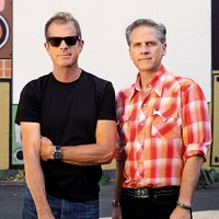 Calexico tour dates and tickets