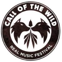 Call Of The Wild Tickets