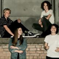 Calpurnia tour dates and tickets