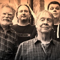 Camel tour dates and tickets