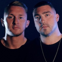 Camelphat tickets