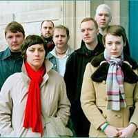Camera Obscura tour dates and tickets