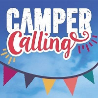 Camper Calling tour dates and tickets