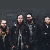 Cancer Bats tour dates and tickets
