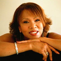 Candi Staton tour dates and tickets