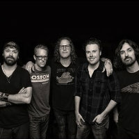 Candlebox tour dates and tickets