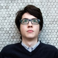 Car Seat Headrest tour dates and tickets