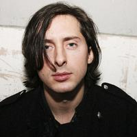 Carl Barat And The Jackals tour dates and tickets