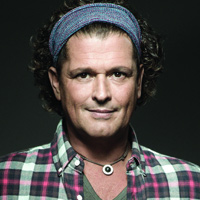 Carlos Vives Tickets