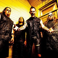 Carnifex tour dates and tickets