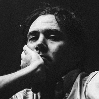 Cass McCombs tour dates and tickets