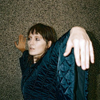 Cate Le Bon tour dates and tickets