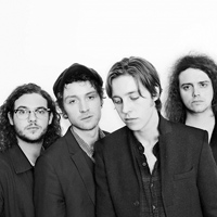 Catfish And The Bottlemen tour dates and tickets