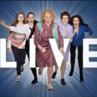 Catherine Tate tickets