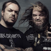Cavalera Conspiracy Tickets