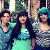 Cayetana tour dates and tickets