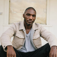 Cedric Burnside tour dates and tickets