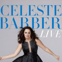 Celeste Barber Tickets