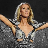 Celine Dion tour dates and tickets
