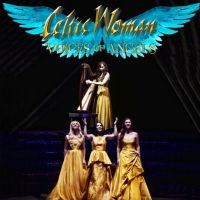 Celtic Woman tour dates and tickets