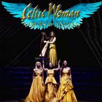 Celtic Woman Tickets