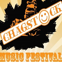 Chagstock tour dates and tickets