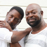 Chaka Demus and Pliers Tickets