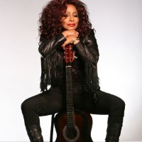 Chaka Khan tour dates and tickets