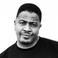 CHALI 2NA tour dates and tickets