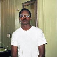 Channel Tres Tickets