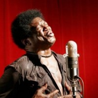 Charles Bradley And His Extraordinaires Tickets