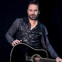 Charles Esten tour dates and tickets