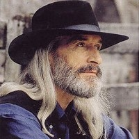 Charlie Landsborough tour dates and tickets
